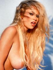 Jenna Jameson -