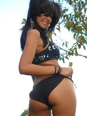 Karla Play Fair